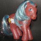 Vintage G 1 My Little Pony MLP Stardancer