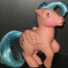 Vintage My Little Pony MLP  - FireFly - Better than Bait
