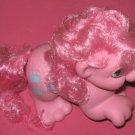 My Little Pony Friends  Kingsley Lion