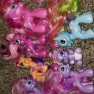 G3  My Little Pony MLP - G3.5
