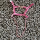 Vintage G 1 My Little Pony - FLAWED Bridle Adult - Megan & Sundance