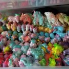 Vintage G 1 My Little Pony MLP - COMING SOON