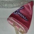 G3  My Little Pony MLP - AURORA hat - Disney Build a pony - Princess