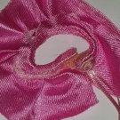 G3  My Little Pony MLP - AURORA skirt - Disney Build a pony - Princess