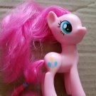 G4  / G5 My Little Pony MLP (FiM)  - Pinkie Pie