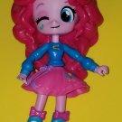 My little pony G4 - Pinkie Pie - EG Equestria Girls
