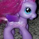 G3  My Little Pony MLP - G3.5 - Starsong - Tinsel
