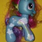 G3  My Little Pony MLP - G3.5 - Rainbow Dash