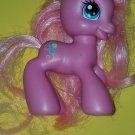 G3  My Little Pony MLP - G3.5 - Pinkie Pie