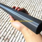 HTD 120-5m Timing Belt 6mm width