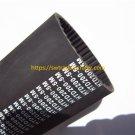 200-5M HTD Timing Belt width 6mm