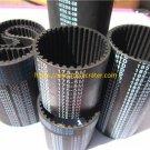 210-5M-10 HTD Timing Belt width 10mm