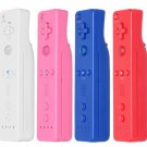 Wireless Gamepad For Wii Remote Controller For Nintendo For Wii 4 Color