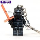 Keychain Mini Dolls Kylo Ren The Force Awakens Collection