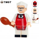 Mr. Kentucky Custom Sets Medol Collection Educational Learning