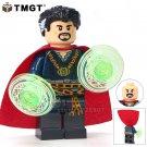 Single Sale Super Hero Infinity War Avengers Doctor Stranger