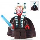 Shaak Ti Jedi Council Star Wars Minifigure Toys
