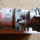 """NEW - Asco 2 Stage 7.0"""" Fixed 25"""" Wc OEM SC10D 2 STAGE DUAL ADJUSTMENT SWITCH"""