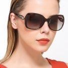 Women Fashion Outdoor Sunglasses