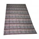 Turkish Kilim Runner Rugs,Carpet Runner Hallway Rug,Corridor