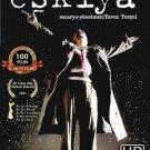 TURKISH brand new DVD MOVIE FILM ESKIYA FREE SHIPPING