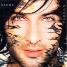 turkish pop rock music CD brand new FREE SHIPPING WORLDWIDE TARKAN