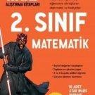 STAR WARS turkish press BRAND NEW BOOK ultra rare FREE SHIPPING 27