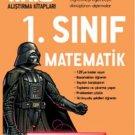 STAR WARS turkish press BRAND NEW BOOK ultra rare FREE SHIPPING 32