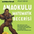 STAR WARS turkish press BRAND NEW BOOK ultra rare FREE SHIPPING 31