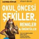 STAR WARS turkish press BRAND NEW BOOK ultra rare FREE SHIPPING 24