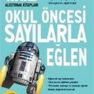 STAR WARS turkish press BRAND NEW BOOK ultra rare FREE SHIPPING 39