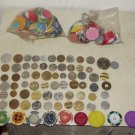 istanbul ship postal service casino etc token 200 piece