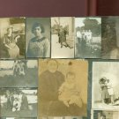 turkish armenian photo album photos 1920 turkey kadikoi FREE SHIPPING