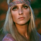 "SHARON TATE PHOTO POSTER FRIDGE MAGNET 2 x 3 inches REFRIGERATOR 2""X3"""