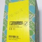 NEW! 4 pieces Phoenix Contact Surge protection device TT-2/2-M-24DC 2920722