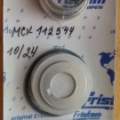 NEW! Fristam Pump Kit 0821320005 9.40 2N5P2