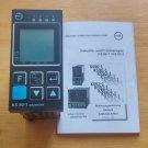 NEW! PMA KS90-1 advanced KS90-112-0000D-D00 PROCESS AND PROGRAM CONTROLLER