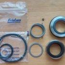 NEW! Fristam Pump Kit 0816310563 Ers-GI 9.465b 2N21V