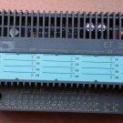 Siemens ET 200B 6ES7 132-0bh00-0xb0