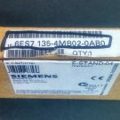 NEW! Siemens Simatic S7 6ES7 135-4MB02-0AB0 Analog Output