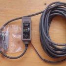 NEW! Omron E3S-CT11-L Photoelectric Switch Sensor Tetra 90232-0100