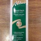 Tiande Altai Sacral Liquid-Patch Body Cream - 125 g