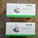 2 packs x Tiens Lipid Metabolic Management Tea, 30 bags (total 60 bags)