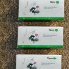 5 packs x Tiens Lipid Metabolic Management Tea, 30 bags (150 bags)