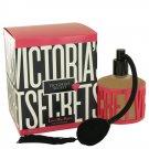 Victoria's Secret Love Me More by Victoria's Secret 3.4 oz Eau De Parfum Spray for Women