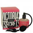 Victoria's Secret Love Me More by Victoria's Secret 1.7 oz Eau De Parfum Spray for Women