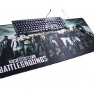 PUBG Mouse Pad | Playerunknown's Battlegrounds Mouse Pad