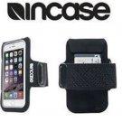 Incase Active Armband Brassard Actif for  iPhone 6/6s/7/8 - Black