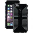 Speck iPhone 6 Plus CandyShell Grip Black