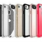 Speck Presidio Cases For iPhone 8, iPhone 7, and iPhone 6
